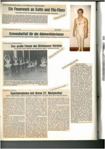 Horst Stephan 1 Seite 097