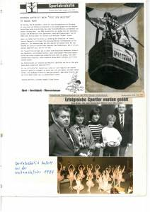 Horst Stephan 1 Seite 100