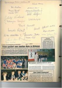Horst Stephan 1 Seite 101