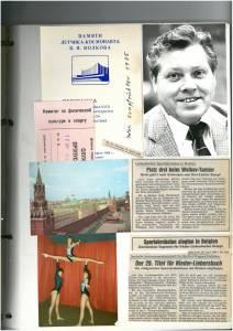 Horst Stephan 1 Seite 102