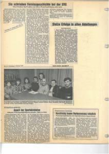Horst Stephan 2 Seite 06