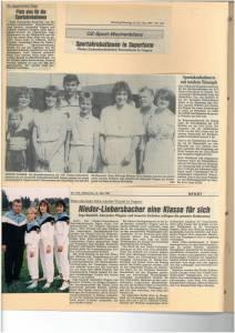Horst Stephan 2 Seite 08