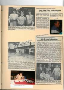 Horst Stephan 2 Seite 09