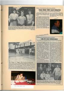 Horst Stephan 2 Seite 10