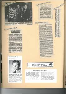 Horst Stephan 2 Seite 13