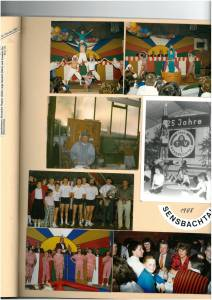 Horst Stephan 2 Seite 14
