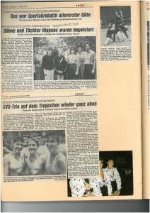 Horst Stephan 2 Seite 15