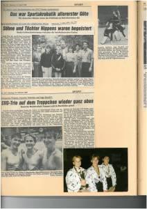 Horst Stephan 2 Seite 16