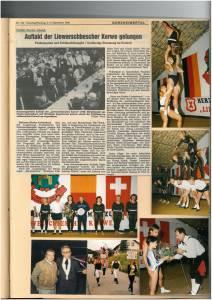 Horst Stephan 2 Seite 17