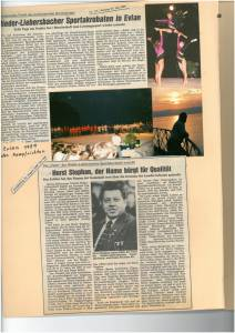 Horst Stephan 2 Seite 20