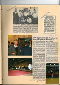 Horst Stephan 2 Seite 21