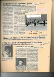Horst Stephan 2 Seite 22