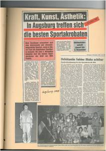 Horst Stephan 2 Seite 23