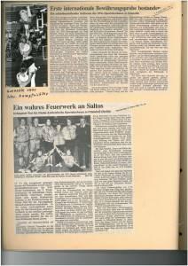 Horst Stephan 2 Seite 24