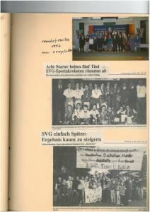 Horst Stephan 2 Seite 25