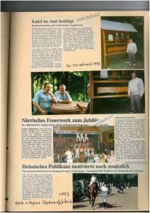 Horst Stephan 2 Seite 27
