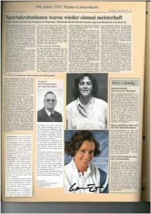 Horst Stephan 2 Seite 28