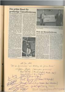 Horst Stephan 2 Seite 29