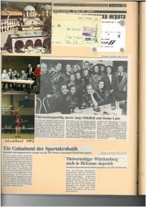 Horst Stephan 2 Seite 30