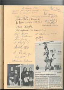 Horst Stephan 2 Seite 31