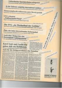Horst Stephan 2 Seite 32