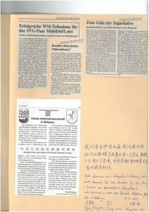 Horst Stephan 2 Seite 33