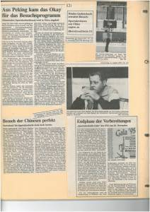 Horst Stephan 2 Seite 34