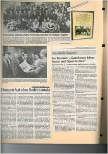 Horst Stephan 2 Seite 36
