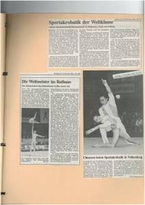 Horst Stephan 2 Seite 37
