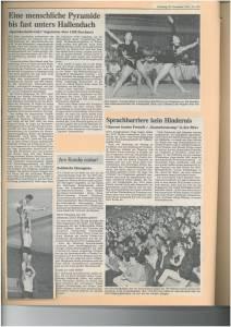 Horst Stephan 2 Seite 38