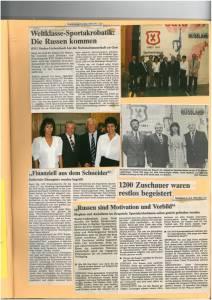 Horst Stephan 2 Seite 45
