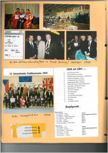 Horst Stephan 2 Seite 46