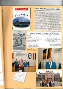 Horst Stephan 2 Seite 47