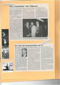 Horst Stephan 2 Seite 48