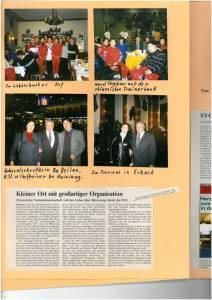 Horst Stephan 2 Seite 50