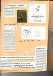Horst Stephan 2 Seite 52