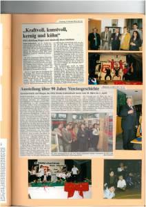 Horst Stephan 2 Seite 53