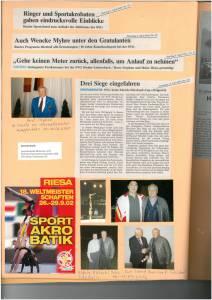 Horst Stephan 2 Seite 54