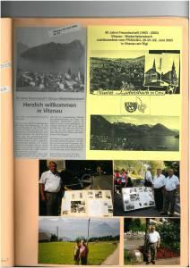 Horst Stephan 2 Seite 55