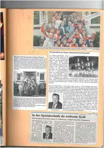 Horst Stephan 2 Seite 57