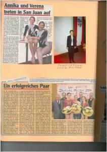 Horst Stephan 2 Seite 58
