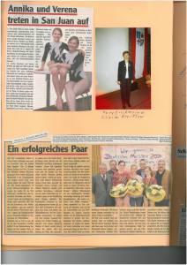 Horst Stephan 2 Seite 59
