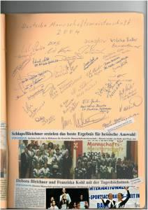 Horst Stephan 2 Seite 60