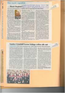 Horst Stephan 2 Seite 61