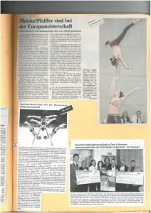 Horst Stephan 2 Seite 64