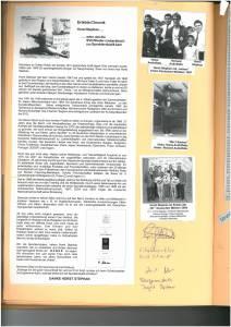 Horst Stephan 2 Seite 65