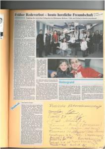 Horst Stephan 2 Seite 66