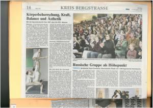 Horst Stephan 2 Seite 67
