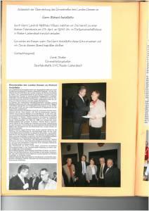 Horst Stephan 2 Seite 70