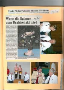 Horst Stephan 2 Seite 71